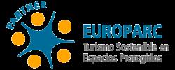 Carta Europea Turismo Sostenible