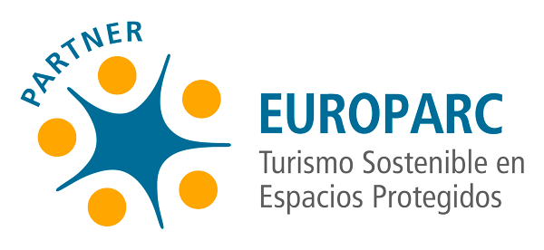 Carta Europea Turismo Sostenible
