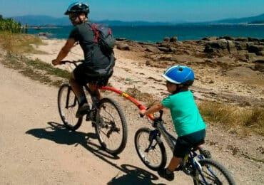 alquiler_bicicleta_3