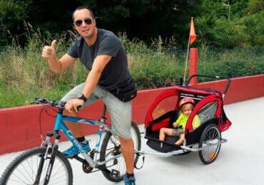 alquiler_bicicleta_6