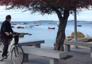 alquiler_bicicleta_7