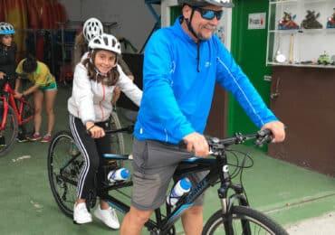 alquiler_bicicleta_8