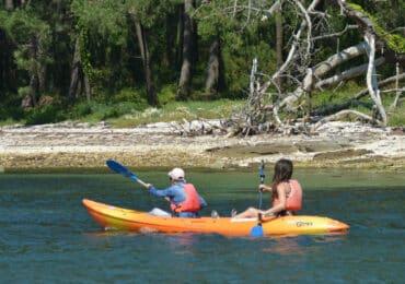 alquiler_kayak_cortegada_3