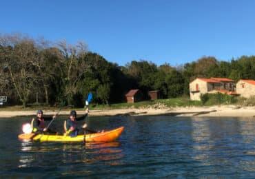 alquiler_kayak_cortegada_6