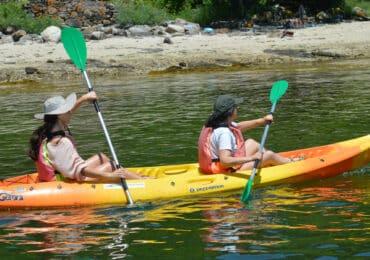 alquiler_kayak_cortegada_9