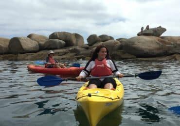 alquiler_kayak_isla_1