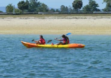 alquiler_kayak_isla_10