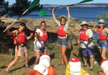 alquiler_kayak_isla_2