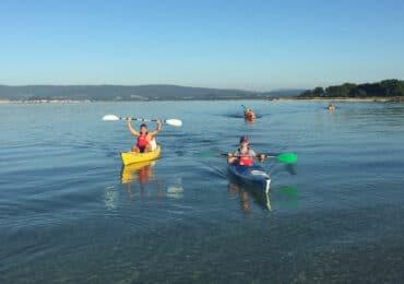 alquiler_kayak_isla_5