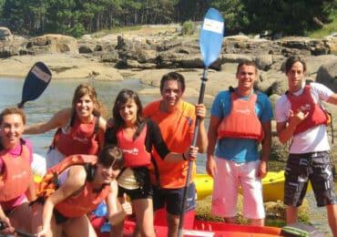 alquiler_kayak_isla_9
