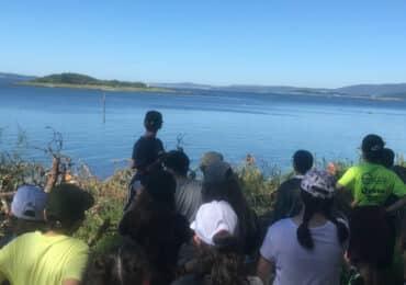 Naturaleza que ver en Galicia
