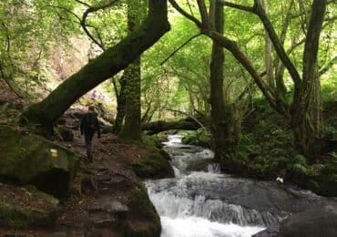Turismo de salud y bienestar Galicia