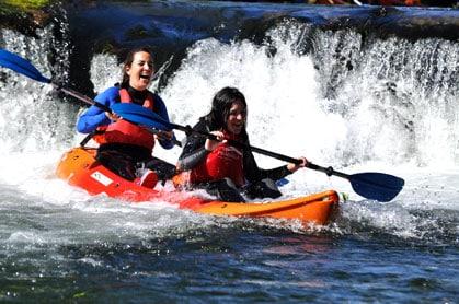 grupos_menu_kayak